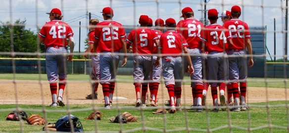 angels-back-of-jersey