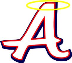 angels-logo
