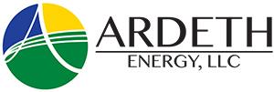 ardeth_energy