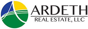 ardeth_real_estate